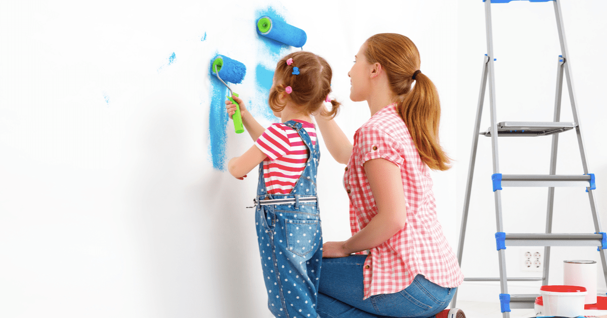 外壁塗装時期ogp