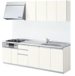 システムキッチン20-40万