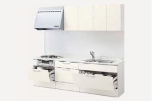 システムキッチン40-60万