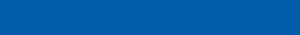タカラスタンダードロゴ